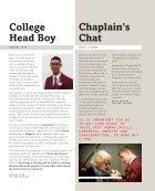 July Quad - Page 6