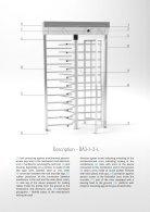 BA3.2-Vendor - Page 3