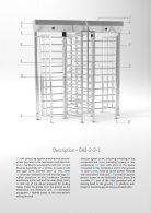 BA3.2-Vendor - Page 4