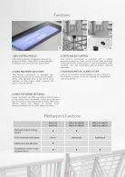 BA3.2-Vendor - Page 6