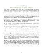 Diario Reflexivo - Page 5