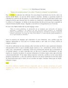 Diario Reflexivo - Page 7