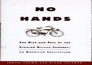 [+][PDF] TOP TREND No Hands: The Rise and Fall of the Schwinn Bicycle Company, an American Institution  [FREE]