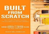 [+][PDF] TOP TREND Built from Scratch: How a Couple of Regular Guys Grew the Home Depot from Nothing to 30 Billion  [DOWNLOAD]