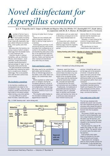 Positive Action Publications - Chemical Essentials