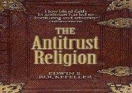 [+][PDF] TOP TREND The Antitrust Religion  [FREE]