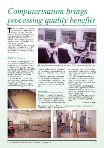 Positive Action Publications Ltd