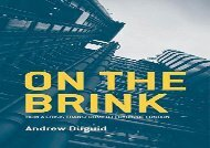 [+][PDF] TOP TREND On the Brink: How a Crisis Transformed Lloyd s of London  [FULL]