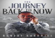 [+][PDF] TOP TREND The Journey Back to Now  [FULL]
