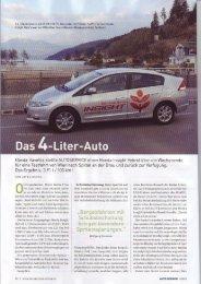 Auto Service 1 - Auto Havelka
