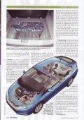 Auto Service 1 - Auto Havelka - Page 2