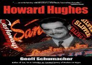 [+]The best book of the month Howard Hughes: Power, Paranoia and Palace Intrigue  [DOWNLOAD]