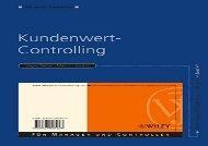 [+][PDF] TOP TREND Kundenwertcontrolling (Advanced Controlling)  [NEWS]