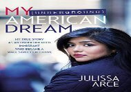 [+]The best book of the month My (Underground) American Dream: My True Story as an Undocumented Immigrant Who Became a Wall Street Executive  [NEWS]