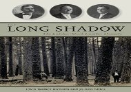 [+]The best book of the month The Long Shadow: The Lutcher-Stark Lumber Dynasty  [DOWNLOAD]