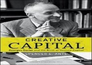 [+]The best book of the month Creative Capital: Georges Doriot and the Birth of Venture Capital  [DOWNLOAD]
