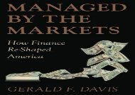 [+][PDF] TOP TREND Managed by the Markets  [FREE]
