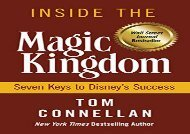 [+][PDF] TOP TREND Inside the Magic Kingdom  [FULL]