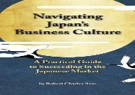 [+][PDF] TOP TREND Navigating Japan s Business Culture: A Practical Guide to Succeeding in the Japanese Market  [FULL]