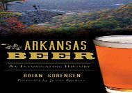 [+]The best book of the month Arkansas Beer: An Intoxicating History  [READ]