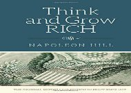 [+][PDF] TOP TREND Think and Grow Rich  [DOWNLOAD]