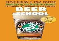 [+][PDF] TOP TREND Beer School: Bottling Success at the Brooklyn Brewery  [FREE]
