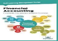 [+]The best book of the month Financial Accounting Essentials You Always Wanted To Know: Volume 4 (Self Learning Management Series)  [FULL]