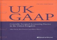 [+][PDF] TOP TREND UK GAAP  [READ]