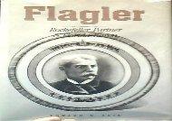 [+][PDF] TOP TREND Flagler: Rockefeller Partner and Florida Baron  [DOWNLOAD]