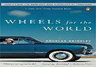[+][PDF] TOP TREND Wheels for the World: Henry Ford, His Company, and a Century of Progress  [NEWS]