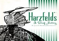 [+][PDF] TOP TREND Harzfield s: A Brief History (Landmarks)  [FULL]