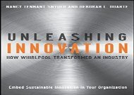 [+][PDF] TOP TREND Unleashing Innovation: How Whirlpool Transformed an Industry  [READ]