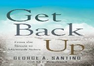 [+]The best book of the month Get Back Up: From the Streets to Microsoft Suites  [READ]