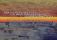 [+][PDF] TOP TREND Nation-States and the Multinational Corporation: A Political Economy of Foreign Direct Investment [PDF]