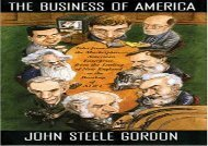 [+][PDF] TOP TREND The Business of America [PDF]