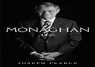 [+]The best book of the month Monaghan: A Life  [FREE]