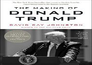 [+]The best book of the month The Making of Donald Trump  [READ]