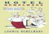 [+][PDF] TOP TREND Hotel Bemelmans  [NEWS]