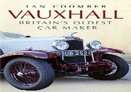 [+][PDF] TOP TREND Vauxhall: Britain s Oldest Car Maker  [NEWS]