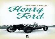 [+]The best book of the month Henry Ford  [FREE]