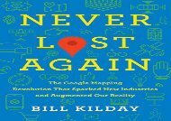 [+][PDF] TOP TREND NEVER LOST AGAIN  [DOWNLOAD]