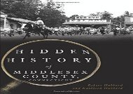 [+][PDF] TOP TREND Hidden History of Middlesex County, Connecticut  [FULL]