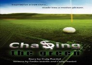 [+][PDF] TOP TREND Chasing the Green  [DOWNLOAD]