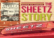 [+]The best book of the month Made to Order:: The Story of Sheetz  [NEWS]