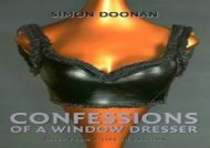 [+]The best book of the month Confessions of a Window Dresser: Tales from a Life in Fashion  [NEWS]