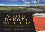 [+][PDF] TOP TREND North Dakota Beer: A Heady History (American Palate)  [NEWS]