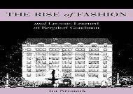 [+]The best book of the month The Rise of Fashion and Lessons Learned at Bergdorf Goodman  [READ]