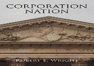 [+][PDF] TOP TREND Corporation Nation (Haney Foundation Series) [PDF]