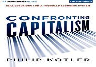 [+]The best book of the month Confronting Capitalism: Real Solutions for a Troubled Economic System  [DOWNLOAD]
