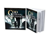 [+]The best book of the month God Owns My Business:  [READ]